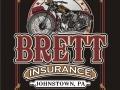 BrettThund2009