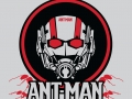 AE_ANTMAN