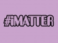 AE_IMATTER