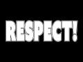 AE_RESPECT