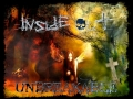 INSIDE OUT 14