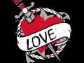 LOVE_DAGGER