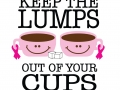 LUMPS_OUT_CUPS