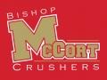 BISHOP-MCCORT-2