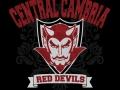 CENTRAL-CAMBRIA16