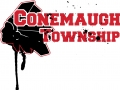CONEMAUGH-TOWNSHIP