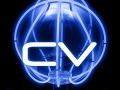 CV BBALL 13
