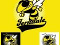 FERNDALE16