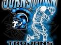 JtownBball14