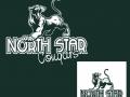 NORTH-STAR16