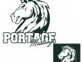PORTAGE16-white