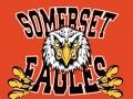 SOMERSET-EAGLES