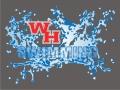 WHswim
